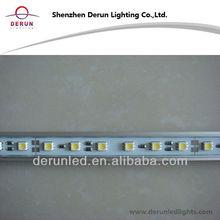 SMD3528/5050/5730,high quality led rigid bar with CE&ROHS