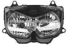 Motorcycle handlight for Kawasaki Z1000 2003-2006 Z750 2004 2005 2006