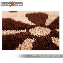 super soft children tapis shaggy lovely carpet