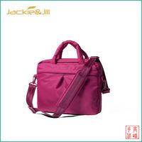 2013 Fashionable Laptop Bag Womens Laptop Computer Bag