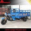 huju 150cc 4 trasero de la bicicleta de la rueda del eje trasero para la venta