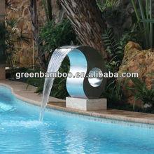 for swimming pool SEG0982