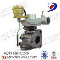 mitsubishi turboTF035 49135-03310 MD202579