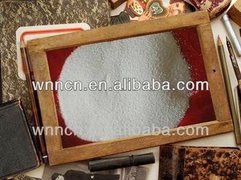D-Calcium Pantothenate Vitamin B5 CAS 137-08-6