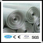 Wholesale alibaba express CE&ISO certificated 20 gauge steel wire mesh(Pro manufacturer)