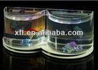 hot sale acrylic fish tank