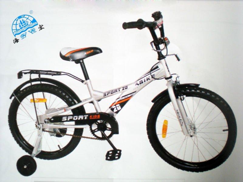 "2013 New Woman Beach bike,26""lady beach cruiser bicycle"