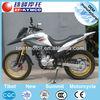 2013 new dirt bike 150cc popular sale in africa ZF200GY-A