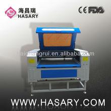 machine tools 60w/80w/100w/120w/130w/150w CNC acrylic painting board