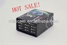 cheap hidden camera car key camera kugelschreiber cam