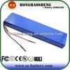 RC Hobby Battery 14.8V 10Ah Li-polymer Battery