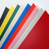 various color hdpe plastic sheet