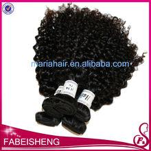 Best selling AAAAA grade 10-40inch unprocessed wholesale guangzhou shine hair trading co., ltd.