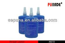 Hot sale Anaerobic thread sealant seal/gas pipe thread sealant