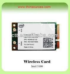 Intel Wireless Wifi Network Adapter 300 Mbps