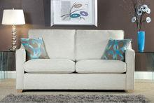 designer fabrics,dubai import,dri fit fabric chair