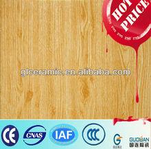 tiles online wooden series tile matte finished tiles online