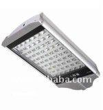 LED Streetlamp Body, Shell, Fixture, Accessory, Kits, Parts (XY-LA70W)