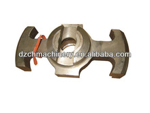 API Spec 7K mud pump Valve rod guide upper and lower