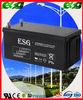 Solar cell 12V200AH vrla battery solar energy system CE&UL ISO