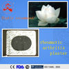 CHINESE MOXIBUSTION Hot sale! Highly recommend! rheumatic arthritis plaster chinese herbal medicine