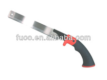 240 MM PAPID PULL SAW