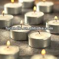 Hermosa unscented olla cocine a fuego lento la luz t vela/chauffe- plats/bougies/móvil al por mayor: 0086-18733129187