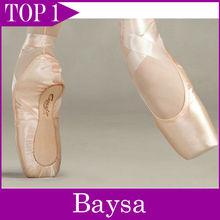 Glisse pointe ballet shoes PD007