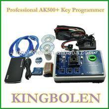 AK-500 Equipment AK 500 Auto Key Programmer Automatic Prog