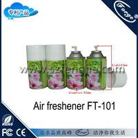 Room Jasmine Scent Air Freshener