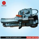 CMV-19/25 hand held plastic welder
