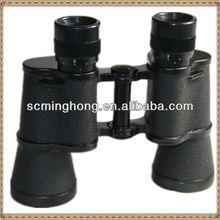 10x40 binoculars with reticle, pleasing design