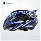 High quality cycle helmet /bike helmet /bicycle helmet for men with unique design