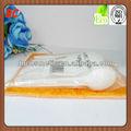 baratos de plástico descartáveis colher de sopa chinesa