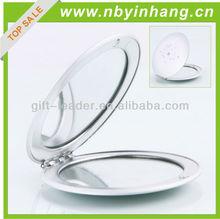 hand held mirrors XSPM0111