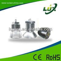 Copper Heatsink UL Powrsupply high quality 200w led high bay light 200w