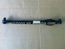 Mazda Rear Upper Lateral Control Rod (GA2A-28-60XA LH GA2A-28-600A RH)