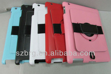 For apple ipad accessories,for apple ipad 4 3 2 cases