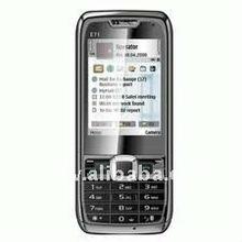 celular E71 en Argentina