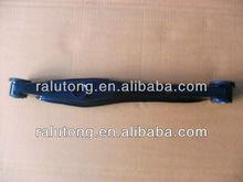 Mazda Rear Upper Lateral Control Rod 626GD YEAR:87-92 (G211-28-630B LH G211-28-620B RH))