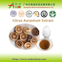 free from pesticide citrus peel extract