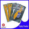 2013 hot seal custom printed mini ziplock bags with printing