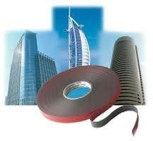3M VHB Tapes & Construction Sealants & Adhesives