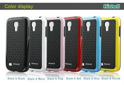 for samsung s4 mini i9190 wholesale mobile phone case