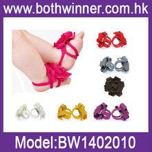 New sweet baby socks like shoes BW100