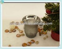 star lantern,tea light candle,wholesale wedding favors