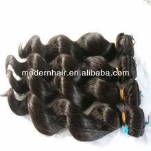New Remy Filipino virgin hair weaving 100% human hair body wave Filipino virgin hair