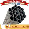 Api 5l gr. Marina x42 ronda de tubos de acero de 5 pulgadas de diámetro