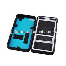 "Stylish designed for iphone 5"" case,TPU soft frame protective"