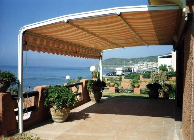 deck jardim copacabana:Toldos e copa-Toldos-ID do produto:122464239-portuguese.alibaba.com